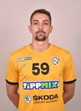 Taric Vranac